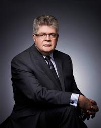 Mario Dion